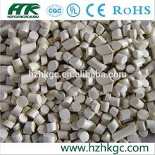 PA6 Nylon Polyamide 6 material, PA Nylon polyamide pa 6 granules