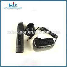 Different temperature magic vaporizer pen pinnacle pro, wholesale wax vaporizer pen pinnacle pro