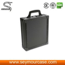 Plastic Gun Case Custom Leather Gun Cases Leather Gun Case