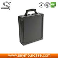 Spray Gun Case Leather Gun Case Gun Case Handle