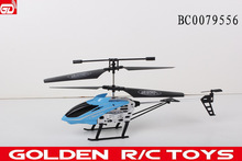 Hot and new items 3.5 channels big rc helicopter with gyroscope