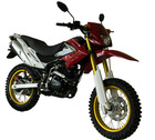 250cc Off Road Dirt Bike,China Cheap Racing Motorcycle,Racing Motorcycle 150cc Best Price ZF200GY-6