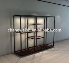 wood home furniture,art display home living room,home furniture design