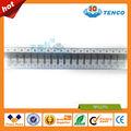 lenovo power ic lm386 tip122tu precio