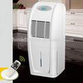 eléctrica mini deshumidificador de absorción de humedad
