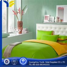 bright color china wholesale stripe nice sequin bedding