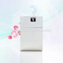 2014 DANQ aroma system/diffuser/machine
