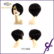 lace front cap malaysian curly prices short hair wigs for small heads
