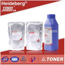 offfice supplies ! compatible Samsung ML2010 ML2015 ML2570 ML2571N printer refill toner powder