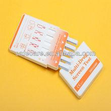 Home Urine TML Tramadol Drug Test