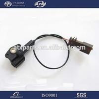 5HP19 rotate speed sensor tansmission parts 5hp19sensor auto parts