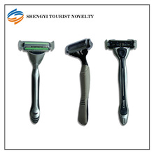 Cheapest factory wholesale custom razor handle