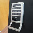 hot! electronic cabinet lock intelligent hotel lock system