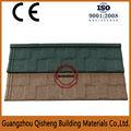 Telhados de zinco folha preço/coberturas telhas preços