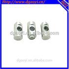 promotional antique screw CNC parts fastenal catalog manufuturing