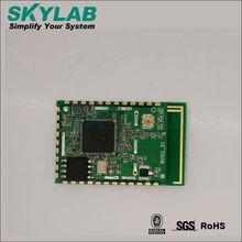 Skylab Embedded Ethernet Module WU102 2.4/5G 802.11b/g/n QC4004 Serial -WiFi Module