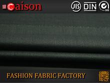 Lots Mixed Oeko-tex standard 100 Cheap Fabric online