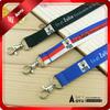 Hot new product custom pen holder lanyard for sale