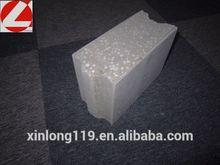 EPS cement Sandwich Panel / EPS concrete Sandwich Panel Price/ Eps Foam Sandwich Wall Panel
