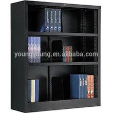 steel libreria scaffali della libreria per la scuola