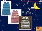 2014 rongda new design sleeping bag