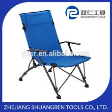 Fashion design cheap folding chair cover