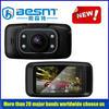 "2.7"" TFT LCD Screen HD 1080P Car dvr camcorder, digital video mini camcorder BS-CJ34"