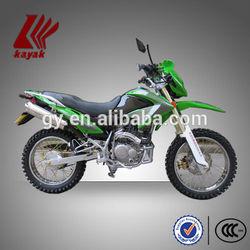 Deluxe Motorcross 200cc dirt bike for saleKN200GY-5C