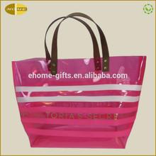 Fancy Promotional Custom Travel Kit Bag