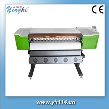 Promotion cutter plotter eco ink high cutting speed low price hot sale