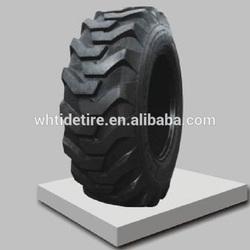 China large manufacturer hilo taishan hengda otr tyre