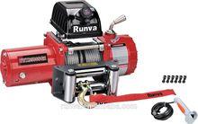 Most popular Runva Electric Winch for Jeep, Truck&Suv EWX9500SG2