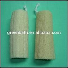 Bottom price best sell beautiful body bath sponge bath puff