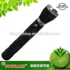 JOYKALY brand high power geepas flashlight