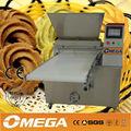 ร้อนที่ที่ที่ที่หน้าจอระบบสัมผัสหน้าจอเครื่องผลิตเค้ก( ผู้ผลิต, ceและiso9001)