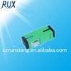 SC/APC fiber optic adaptor
