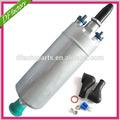 0580254911 mecedes benz daf pompe à carburant