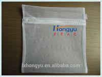 2014 New design high quanlity mesh laundry bag