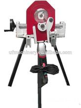 Hot sale Pipe cutter