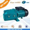 Self-priming Water Pump JET-60P JET-80P JET-100P JET-120P JET-140P