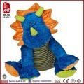 porcellana produzione promozione dinosauro giocattolo morbido ingrosso