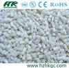 Polyamide (nylon 66) PA66 material , virgin PA plastic granule PA6 PA66 PA6.6 gf35 gf30