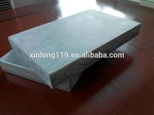 18mm roofing tiles high density fiber cement board