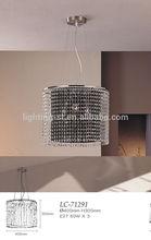 kitchen lights/Decorative pendant lamps LC-71291