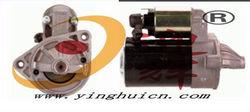 Auto Starter MOTOR 0986022101 3110075F01 FOR Suzuki dipper 1998-2005 DAEWOO MATIZ 0.8