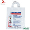 Zhejiang top grade customized heavy duty plastic bag for promotion