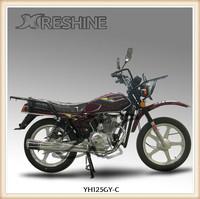 2014 New Hot Sale 125cc ktm dirt bike for sale cheap