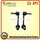 front stabilizer link bush