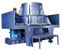 China top quality energy saving sand maker equipments