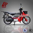 2014 cheap 125cc cub china motorbike for sale,KN125-9A